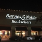 Barnes & Noble Booksellers - Citrus Heights, CA