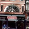 Simpson Loan Co Inc