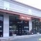 The Marble Slab Creamery - San Antonio, TX