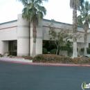 Sierra Medical Services