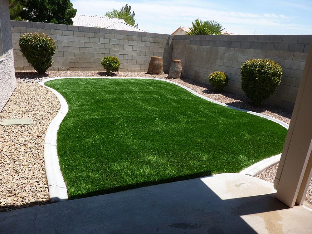 artificial grass las vegas. Artificial Grass Las Vegas I