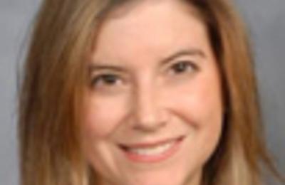 Johanna Weiss MD - New York, NY