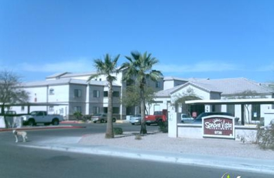 Sonora Vista 9736 E Balsam Ave, Mesa, AZ 85208 - YP.com