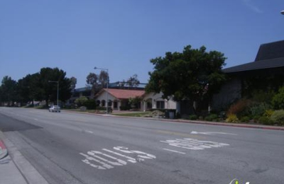 DaVita - Foster City, CA