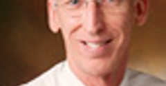 Frank M. Balis, MD - Philadelphia, PA