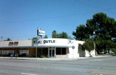 Blue Dragon Martial Arts - Burbank, CA