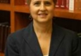 Passman & Kaplan, P.C., Attorneys at Law - Washington, DC