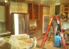Pricing Furniture Refinishing Repair Atlanta Geia