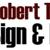 Villella Robert T Sign & Design