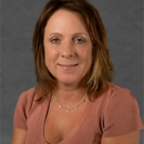 Twyla Gray at CrossCountry Mortgage