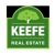 Keefe Real Estate Incorporated