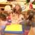 Building Blocks Play group