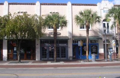 Ebar / Club Bar 13 - Fort Lauderdale, FL