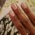 D Miracle Nails & Spa