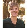 Tiffany Meidinger - State Farm Insurance Agent