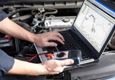 ATW Transmission & Fleet Services - Rancho Cordova, CA. Electrical Diagnostics, Rancho Cordova, CA