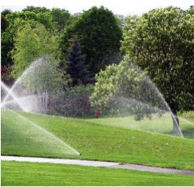 IrrigationPamCity