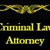Robert P Croissant Attorney