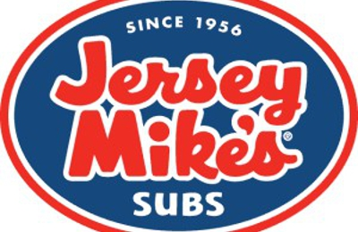 Jersey Mike's Subs - Riverside, CA