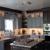 Cabinetry By Tullett LLC