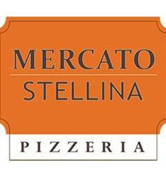 Mercato Stellina Pizzeria - Bellevue, WA