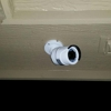 Wiring Experts DFW & Security Cameras