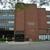 DMC Center for Obstetrics & Gynecology