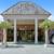Colonial Oaks Living Center LLC