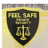 Feel Safe Private Security INC