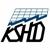 Koch Siedhoff Hand & Dunn LLP