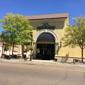 Vintage Wine Market - Ridgeland, MS