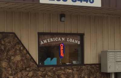 Tucson az payday loans photo 10