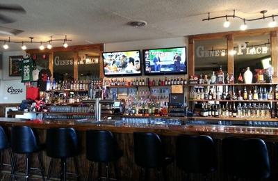 Gene's Place - Rockford, IL