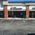 Expedia Cruise Ship Centers- New Albany