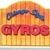Chicago Style Gyros