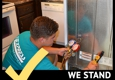 Express Appliance Repair - Pensacola, FL