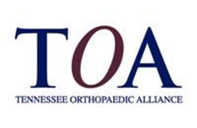 Tennessee Orthopaedic at Skyline Medical Center - Nashville, TN