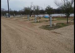 Waco RV Resort 211 N Mclennan Dr, Elm Mott, TX 76640 - YP com