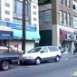 Click J Inc - Los Angeles, CA