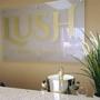 Lush Health and Beauty Spa