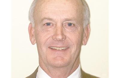 Paul Hooper - State Farm Insurance Agent - Littleton, CO