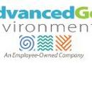 Advanced GeoEnvironmental Inc.