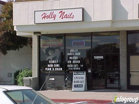 Hmb Lucky 99 Cents Amp Up Store Inc 160 San Mateo Rd Ste C