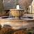 Fountain Specialist Inc.