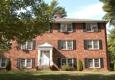 Princeton Properties - Keene, NH