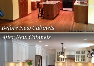 Pleasant Kitchen Tune Up 7001 Saint Andrews Rd Ste 309 Columbia Sc Interior Design Ideas Gentotryabchikinfo