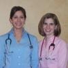Premium Pediatrics Inc