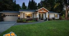 Hiline Homes - Puyallup, WA