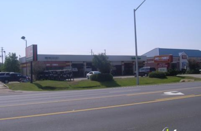 Pep Boys Auto Service & Tire - Foley, AL
