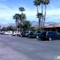 Carondelet Medical Group - Tucson, AZ